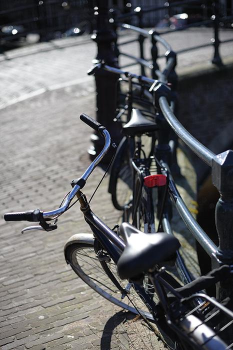 photoblog image Amsterdam
