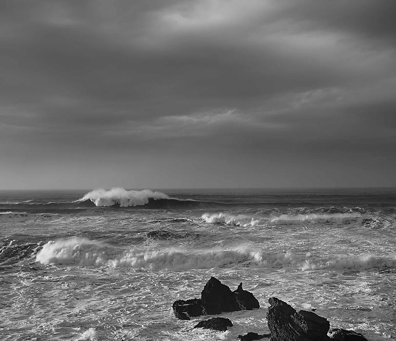 photoblog image la ola